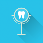 Cosmetic Dentistry - Markham Scarborough - Southeast Dental