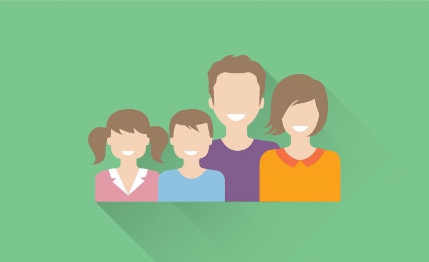 Family Dentistry - Markham Scarborough - Southeast Dental