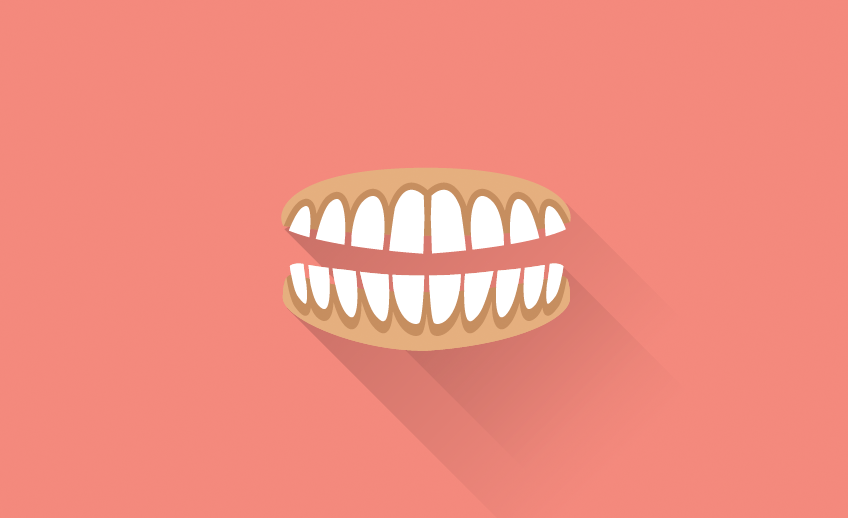General Dentistry - Markham Scarborough - Southeast Dental
