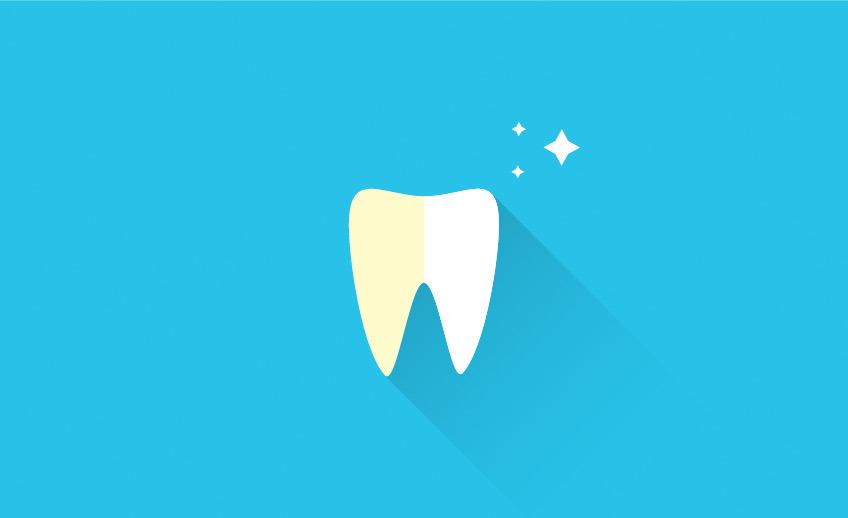 Teeth Whitening - Markham Scarborough - Southeast Dental