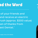Southeast Dental - Markham - Referral Program