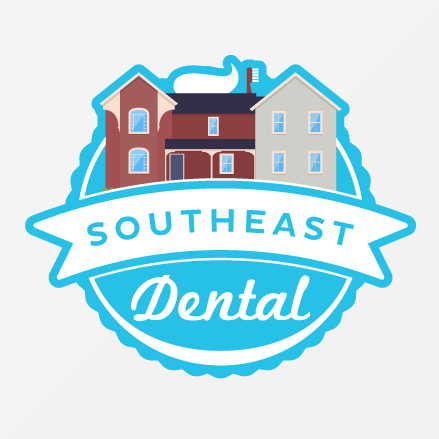 Southeast Dental - Markham Dentist