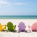 Summertime Dental Tips - Southeast Dental Markham