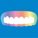 What Colour Are Your Gums - Southeast Dental - Markham Dentist