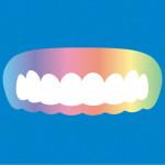 What Colour Are Your Gums - Southeast Dental - Markham Dentist