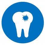 dentist-913014_1920