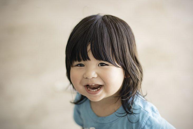 great dental habits for kids